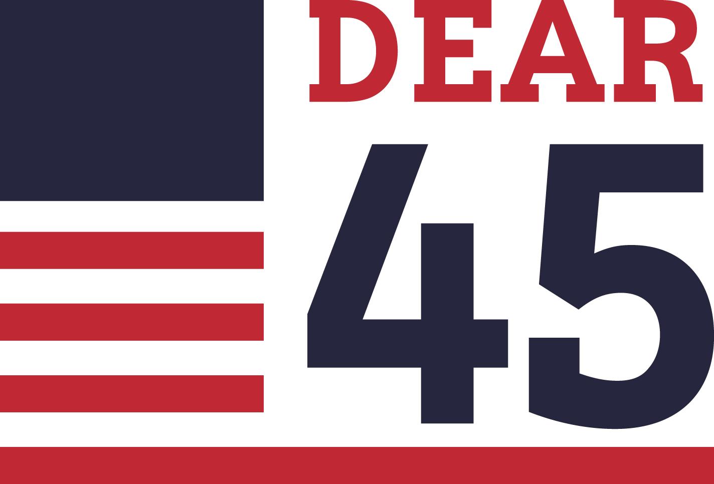 Dear 45