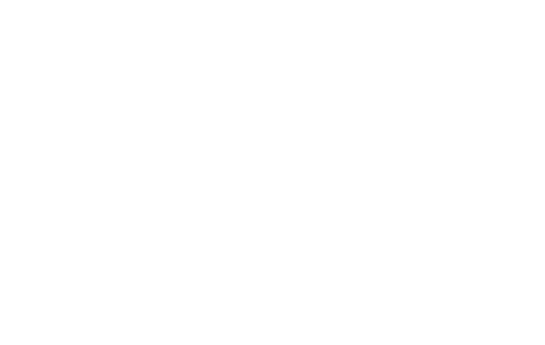Welcome Back Congress