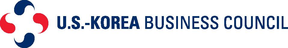 USKBC logo - horizontal