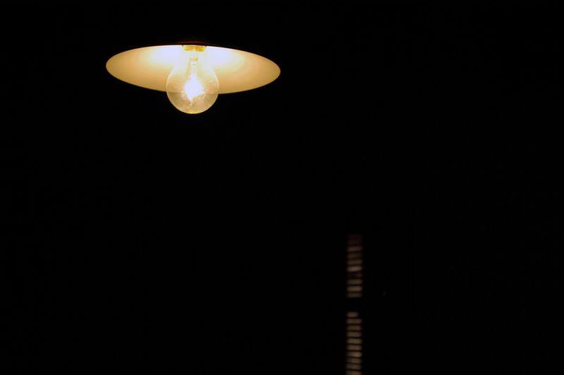 Light In Dark Room time to shine a light on epa's secret science | u.s. chamber of
