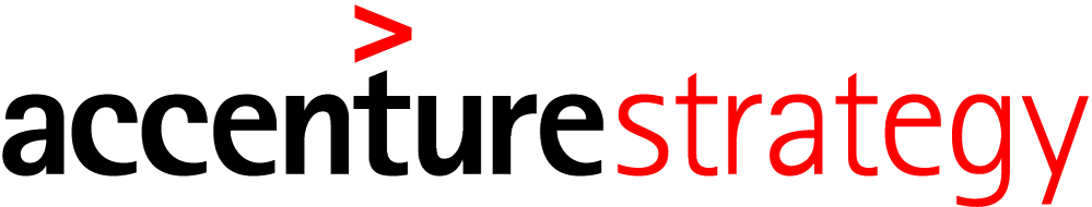 Accenture Logo Png Accenture Strategy Logo