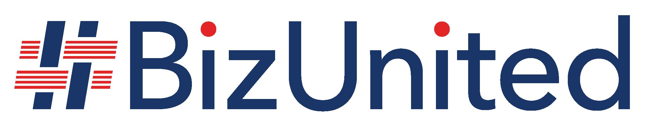 BizUnited RWB Logo