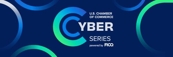 U.S. Chamber Cyber Series
