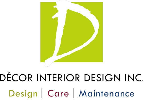 Small business award winners u s chamber of commerce for Interior design recruitment agencies birmingham