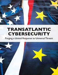 Transatlantic Cybersecurity Report