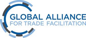 Global Alliance for Trade Facilitation