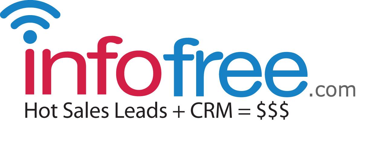 Infofree.com