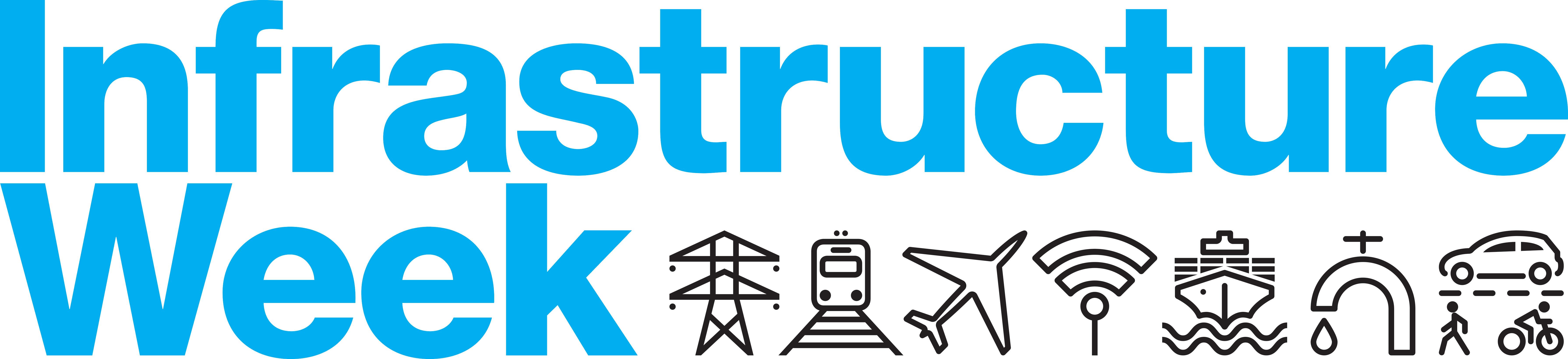 Infrastructure Week