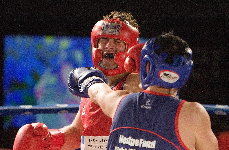 Смешные боксеры картинки