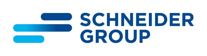 Schneider Group Logo