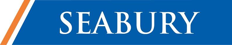 Seabury logo