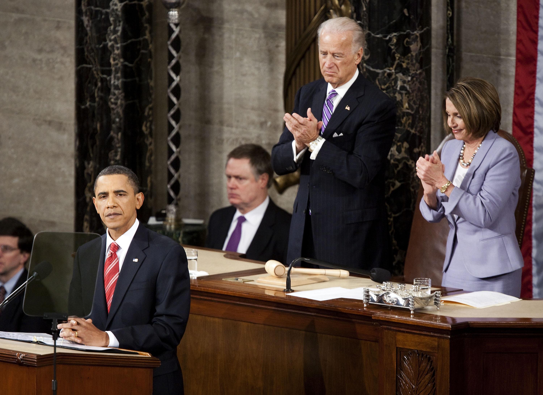 Obama's New Financial Regulations: Dodd-Frank Act