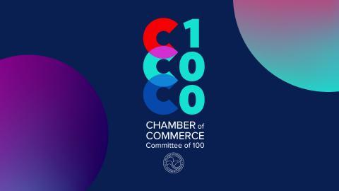 ccc100