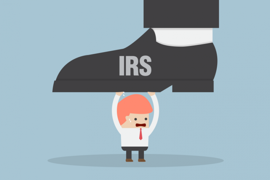 a new court approved way to beat irs penalties taxmedics