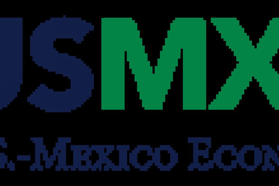 USMXECO logo