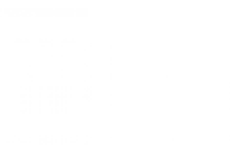 Trade Works for US logo