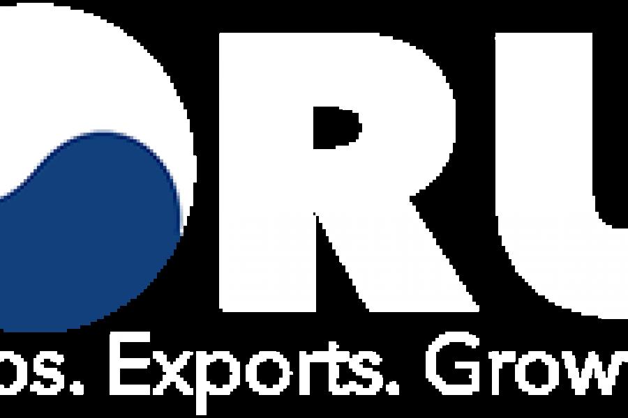 KORUS - Text Image