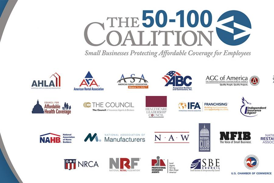 The50to100Coalition