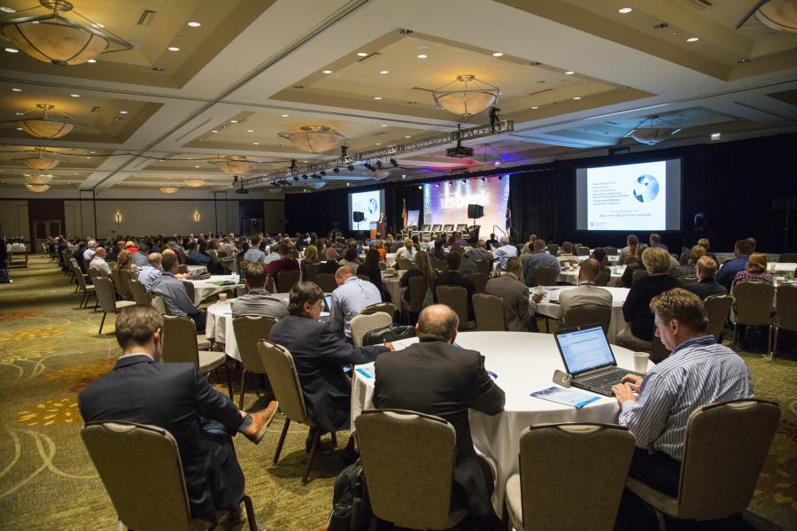 Minneapolis Cybersecurity Forum