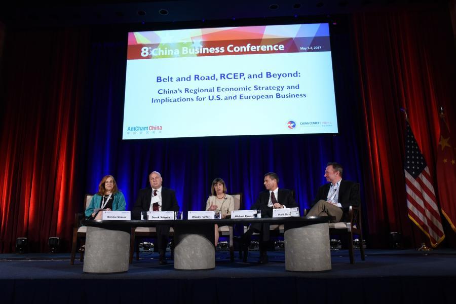 8CBC Panel 3
