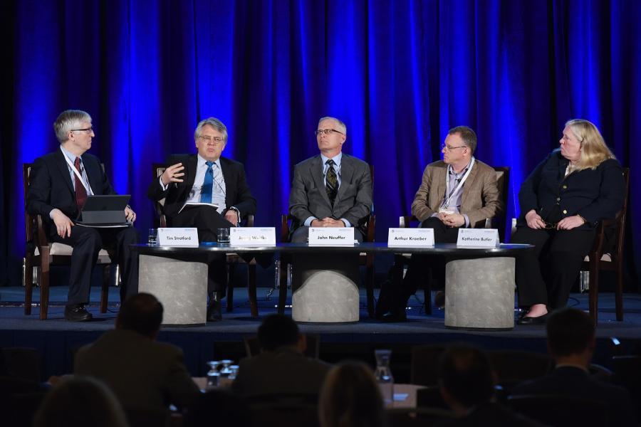 8CBC Panel 7