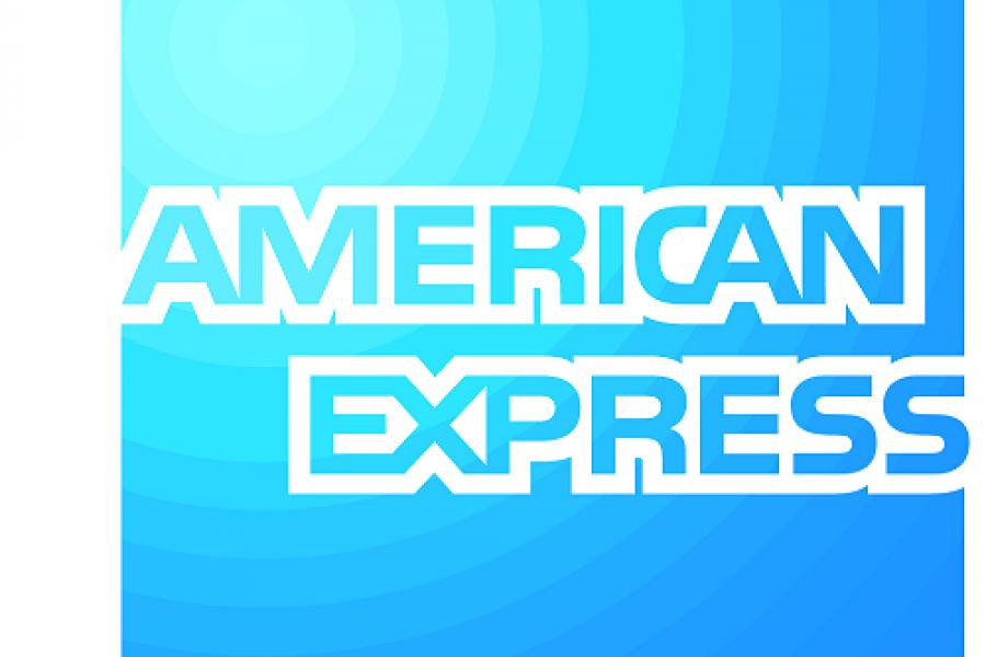 American Express (AMEX)