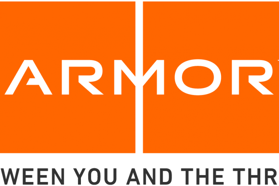 Armor | BETWEEN YOU AND THE THREAT