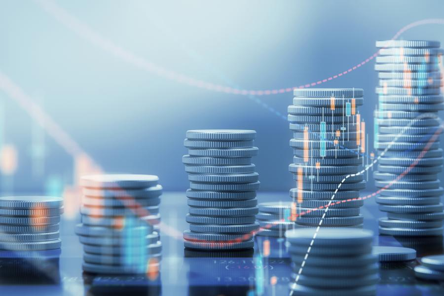 Antitrust & Market Competition