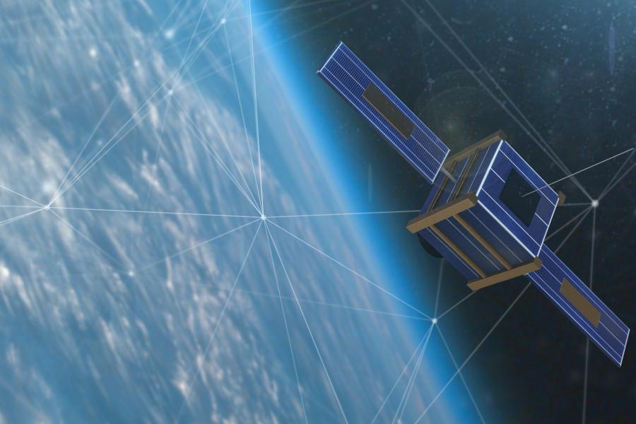 Small Satellite
