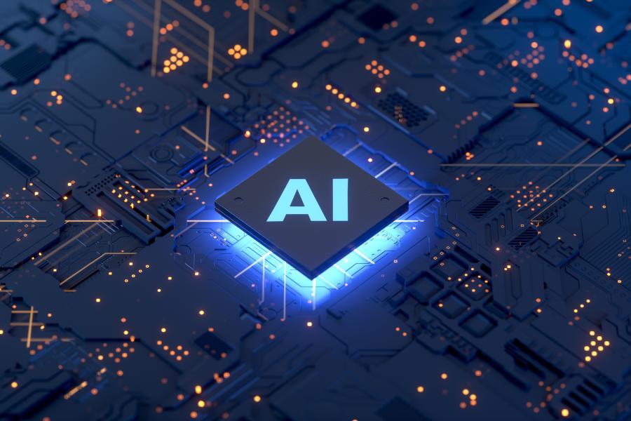 AI General