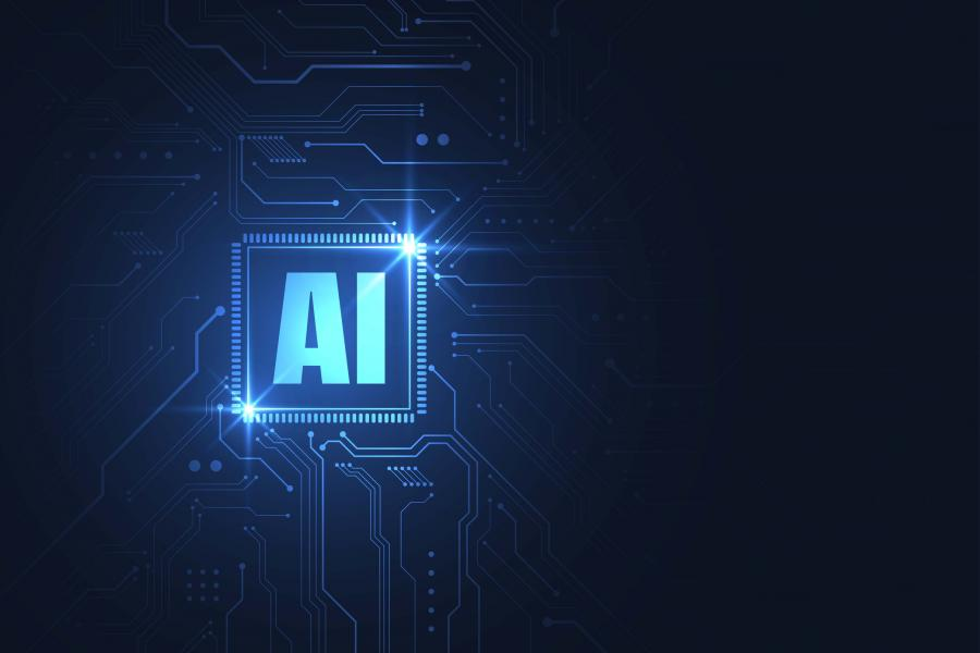 AI and Cybersecurity