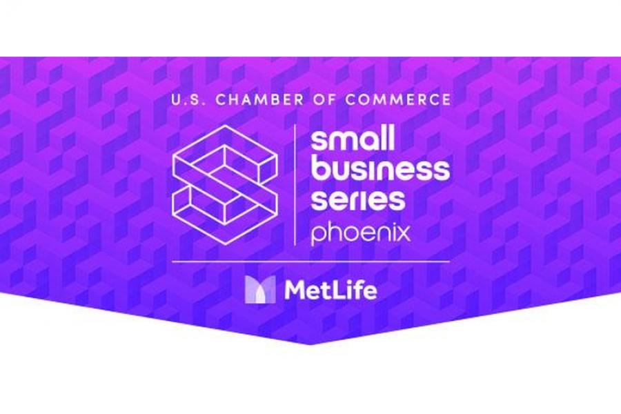 Small Business Masterclass Phoenix