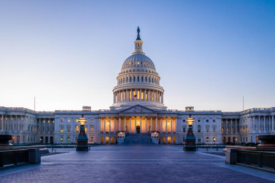 us-capitol-building