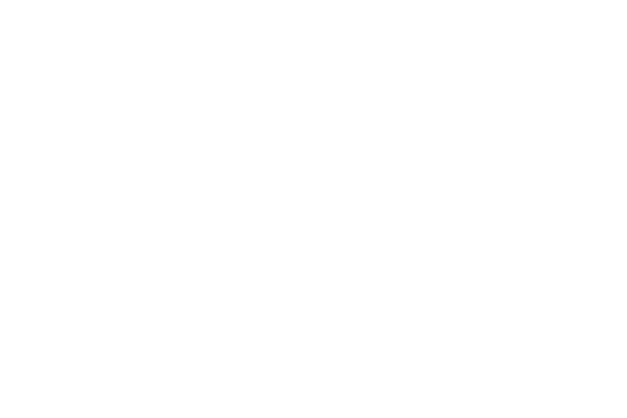bizunited logo
