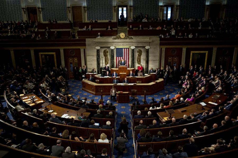 house of reps chamber room design in your home u2022 rh travelout co uk Michelle Lujan Grisham Iris Faircloth Blitch
