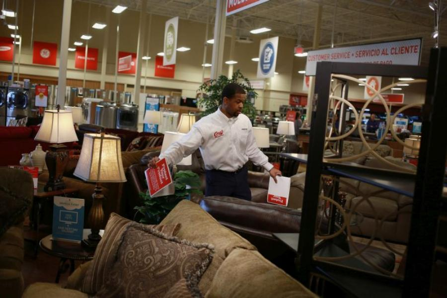 Workers Will End Up Paying For Overtime Increase U S