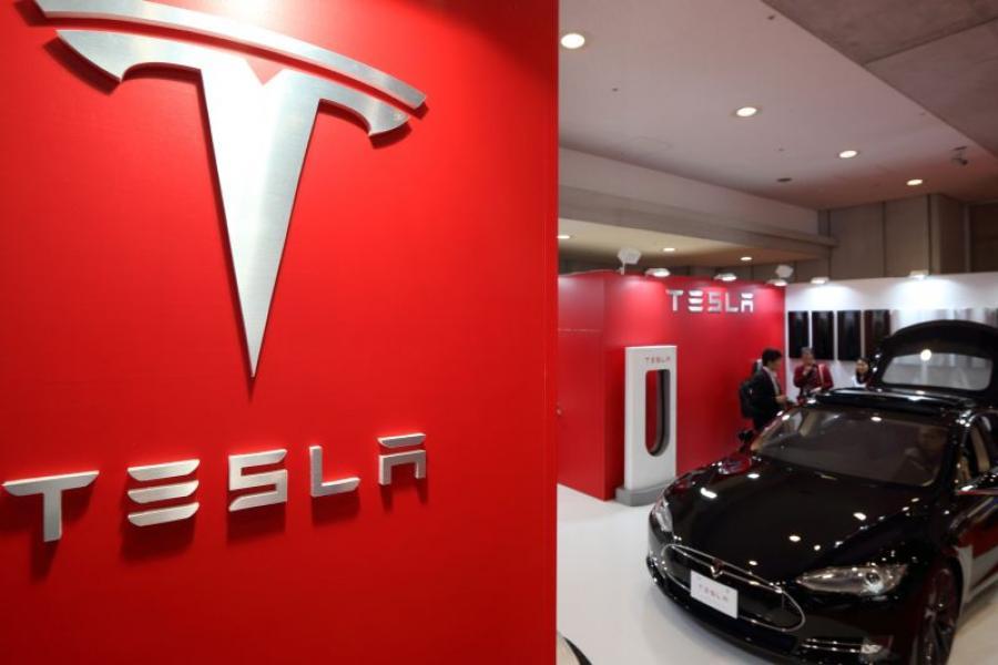 Tesla Motors 39 Gigafactory Goes To Nevada U S Chamber Of