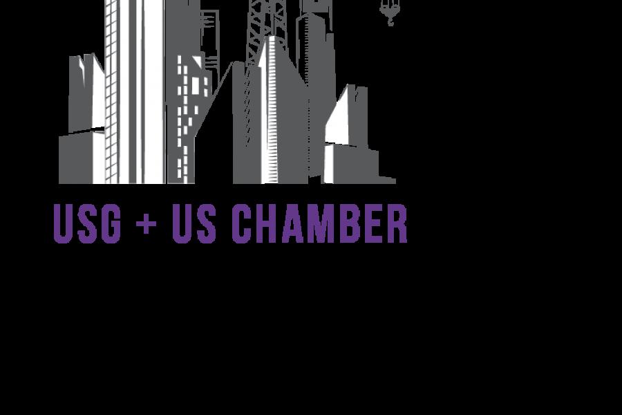 CCI 2018 Q4 - Logo