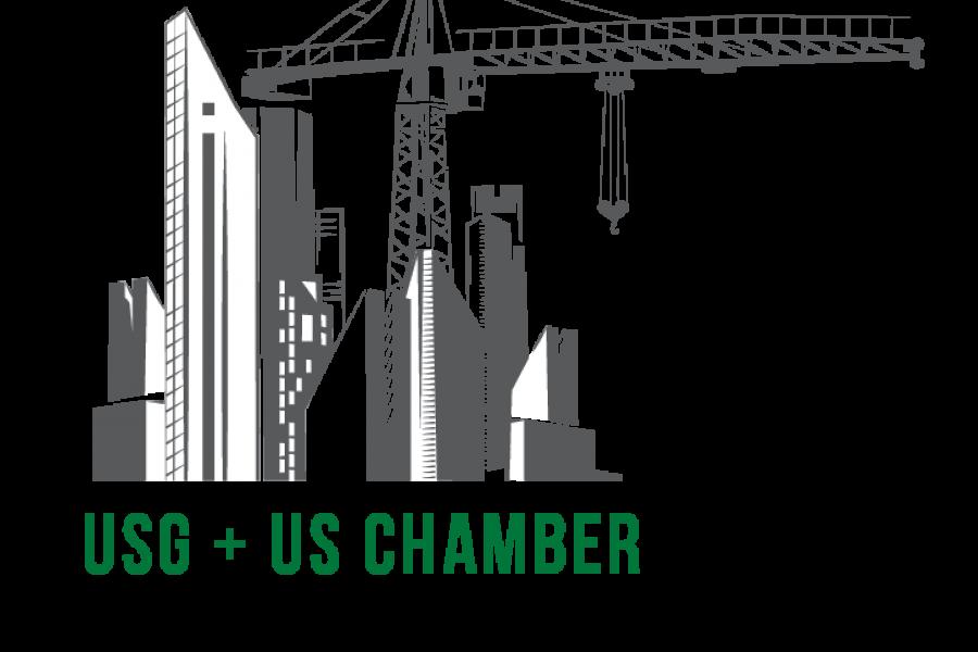 Commercial Construction Index Logo - Q3-2019