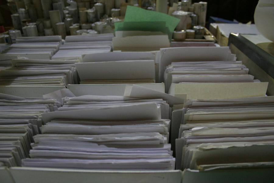 Health Care Law Piles Paperwork Pain on Pennsylvania Small ...