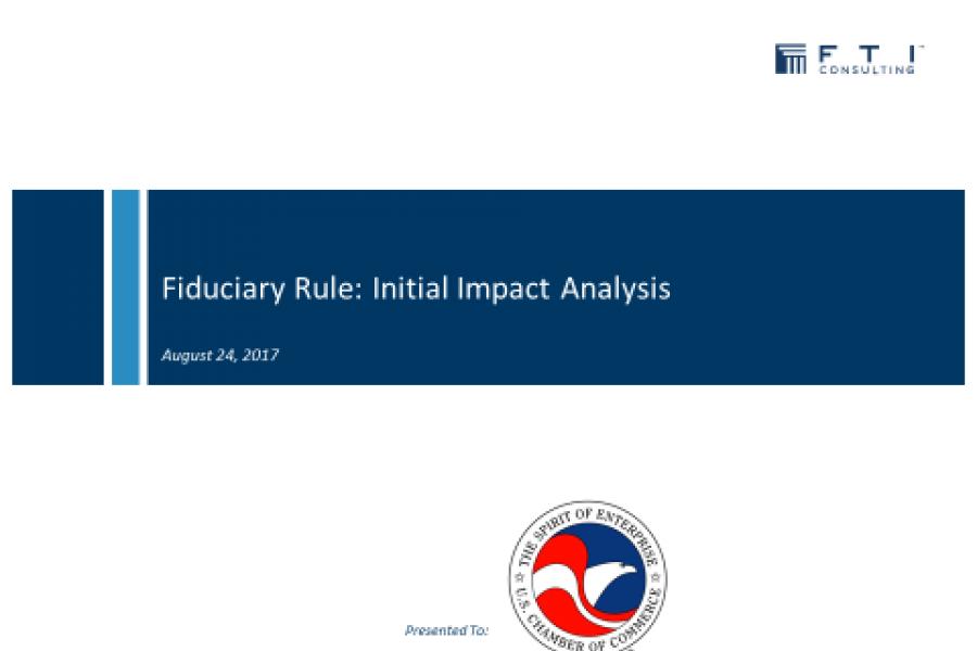 Fid Rule Survey Cover