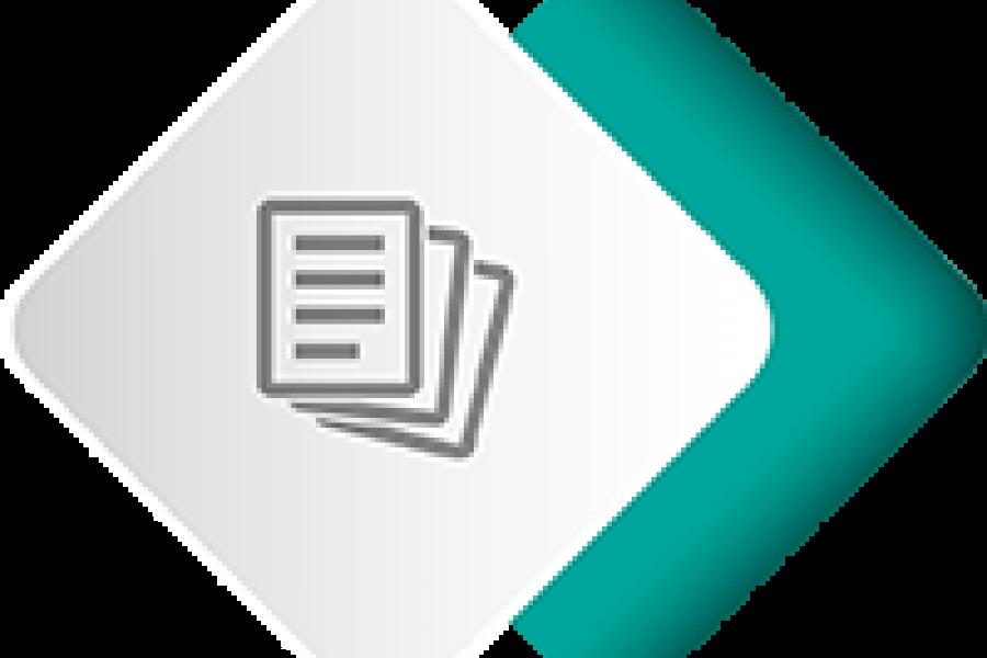 Smart Regulations icon