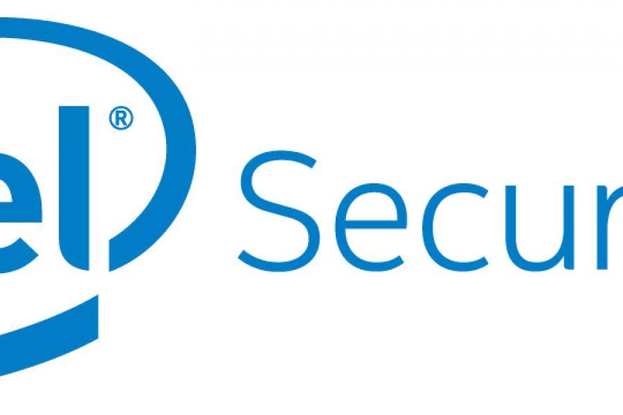 Intel Security
