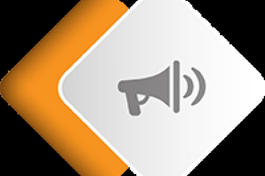Push Back icon