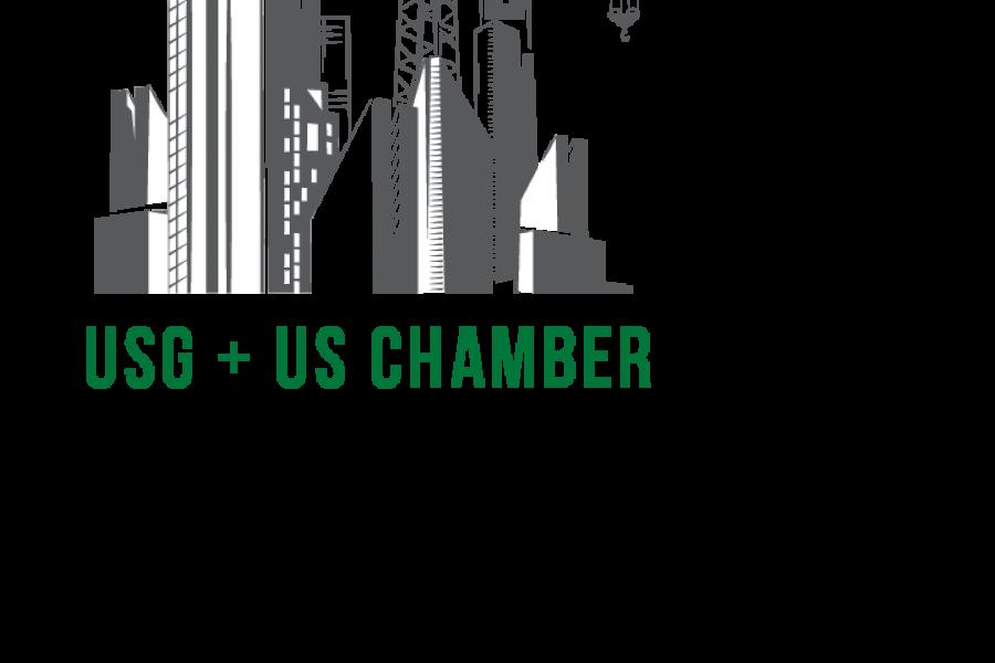 CCI 2018 Q3 - Graphic Logo