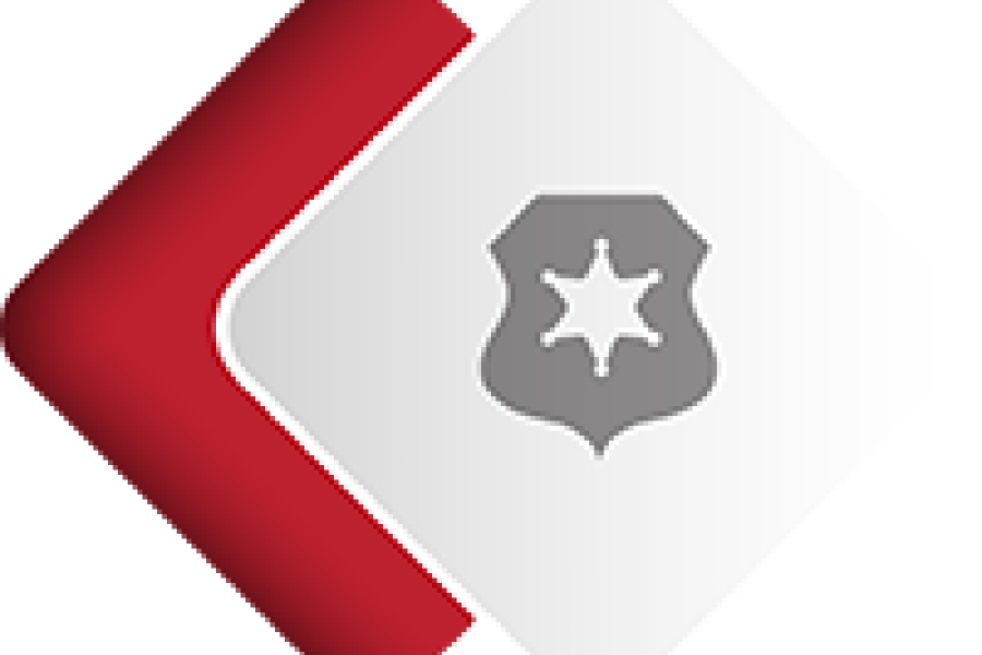 Over-enforcement icon
