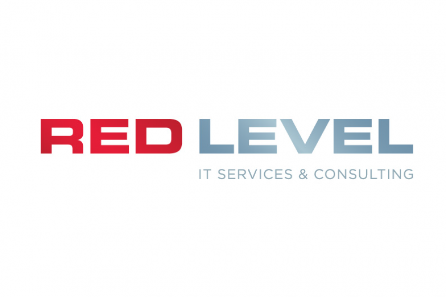 Red Level