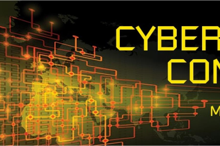 Salt Lake City Cybersecurity Conference