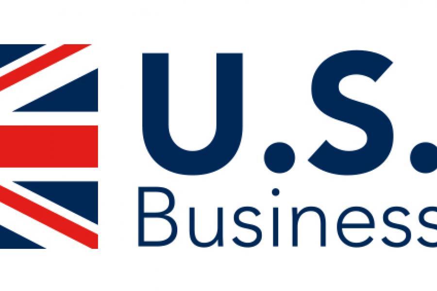 US-UK Business Council logo