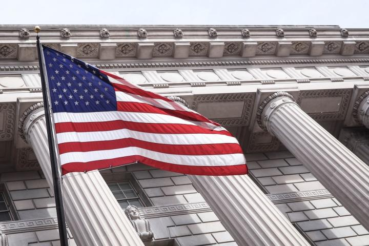 U.S. Department of Commerce.